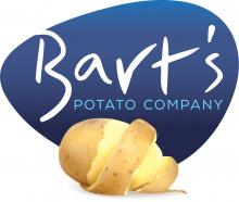 BART'S POTATO COMPANY