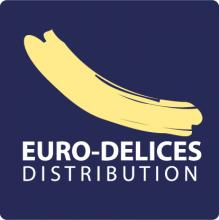 EURO-DELICES DISTRIBUTION