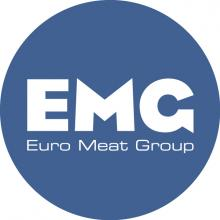 EURO MEAT GROUP