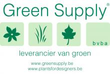 GREEN SUPPLY