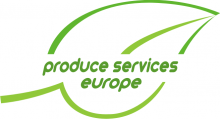 PRODUCE SERVICES EUROPE