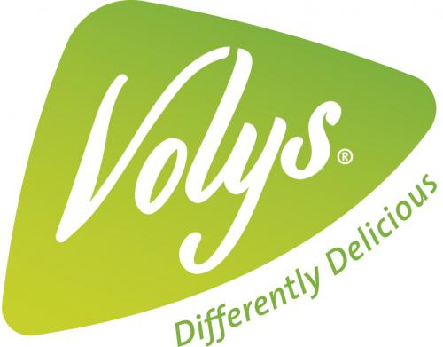 f5f4-volyslogocorporatedifferently.jpg